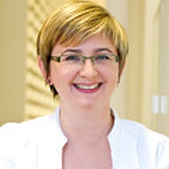 Marta Klein